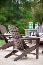 cape cod adirondack chair trex outdoor furniture