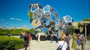 ny tourism bureau modern architecture pictures view images of york city