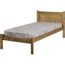 Single Bed Frames For Sale King Single Size White Wooden Bed Frame Buy 30 50 Sale