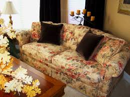 Leather Sofa Set Costco by Furniture Comfortable Costco Couches For Your Living Room Design