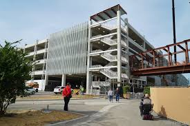 disney springs parking garage garage design ideas disney springs parking garage design ideas