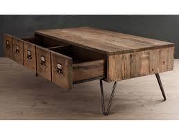cuisine bois et metal décoration table cuisine bois et metal 87 14551955 images inoui
