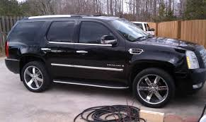 cadillac escalade 10000 used cadillac 10000 2017 2018 cadillac cars review