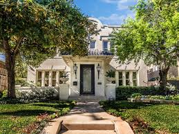 4009 rawlins st dallas texas 75219 oak lawn bill griffin real