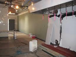 white plastic basement wall panels install the plastic basement