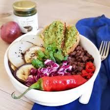 cuisiner sain matériel et ustensiles indispensables pour cuisiner sain santé et