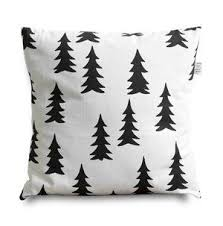 best 25 black pillow cases ideas on black