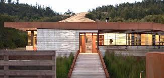 solar powered house inhabitat green design innovation