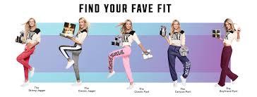 cute sweatpants u0026 joggers for women pink