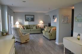 Small Condo Interior Design by Condo Living Room Furniture With Design Ideas Living Room Condo