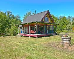 small cottage plans with porches floor plan plans home design garage gooseneck and ranch awesome