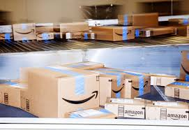 when does amazon black friday start amazon sales reach new high in 2016 holiday shopping season money