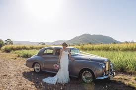 the rolls port douglas weddings rolls royce limousine hire weddings in