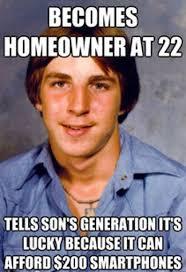 Next Gen Dev Meme - 48 best millennials gen y in the workplace images on pinterest