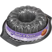 Cheap Pools At Walmart Cake U0026 Bundt Pans Walmart Com