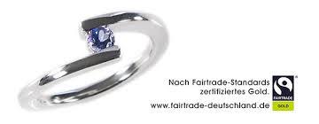 verlobungsring deutschland fairtrade trauringe und verlobungsringe oronda