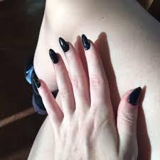 envy nail spa nail salons 1888 ogletree rd auburn al phone