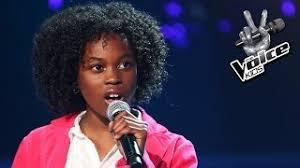 The Voice Kids Blind Auditions 2014 Wvkg6 Kvew0 Jpg