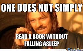 Reading Book Meme - reading books logic by xc meme center