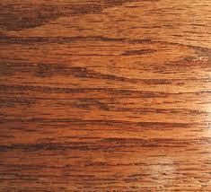 Gunstock Oak Laminate Flooring Beasley Gunstock Red Oak 3 4 In Thick X 2 1 4 In Wide X Random
