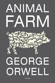 animal farm flag u2013 animal farm a fairy story pdf