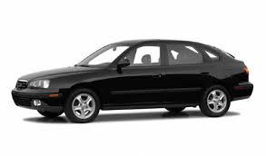 2001 hyundai elantra 2001 hyundai elantra overview cars com