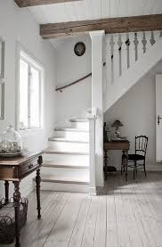 home and decor flooring 1224 best vintage home decor images on farmhouse