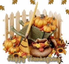 thanksgiving animated gif 19 gif images