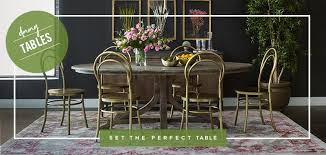 Dining Room Furniture Modern Modern Dining Tables Dining Room Sets High Fashion Home