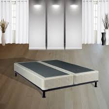 best full size mattress and box spring jeffsbakery basement