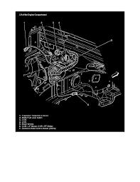100 chevy s10 repair manual 2004 zr2 100 2005 chevy equinox