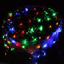compare prices on led tree outdoor shopping buy low price