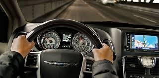 Luxury Van Rental In Atlanta Ga Atlanta U0027s Best Passenger Van Rental In Greater Atlanta