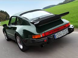 porsche turbo logo porsche 911 turbo 930 specs 1974 1975 1976 1977 autoevolution