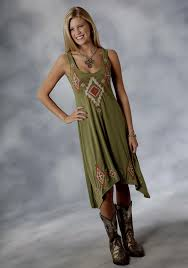 country western style dresses naf dresses