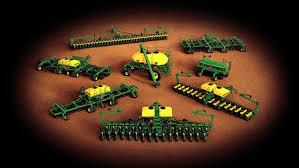 planting equipment 1795 24row20 planter john deere us