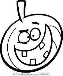 thanksgiving pumpkins coloring pages thanksgiving pumpkin coloring pages free kids coloring pin by on