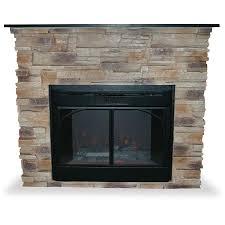 fireplace firescreens lowes fireplace screens walmart