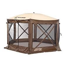 amazon black friday 50 inch tv 150 amazon com clam corporation 9882 quick set pavilion 150 x 150