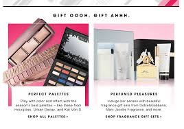 black friday or cyber monday for tv black friday sephora sale gordmans coupon code
