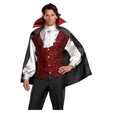 Dracula Costumes Halloween Trends Halloween Costumes Kinds Dracula