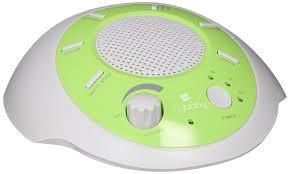 white noise fan sound amazon com mybaby soundspa portable machine plays 6 natural