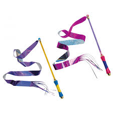 ribbon dancer musical ribbon dancer product gealex toys manufacturing co ltd