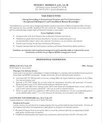 Resumes That Get Jobs by Good Resumes Template Billybullock Us