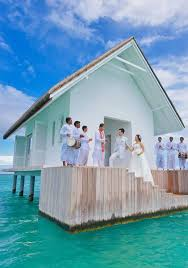 destination wedding destination wedding staffa travel