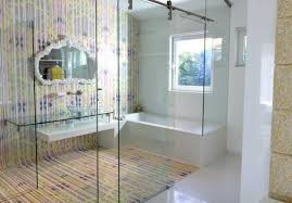designer bathroom wallpaper picture of fall decor baskets snapshot of bedroom