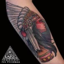 tattoo by lark tattoo artist neal aultman see more of neal u0027s work