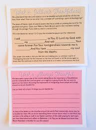 psalms of thanksgiving list bloom abundant mini subscription review coupon u2013 november 2016