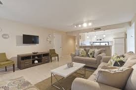 Home Design Gallery Saida by Property Info Spi Rentals