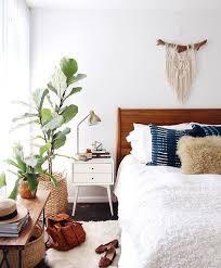 pinterest design ideas neutral bedroom outstanding interior ideas bedroom designs